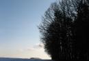 geocaching-wasserfall-25012009-14-46-23.jpg