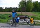 5-fluesse-radweg-2014-04-05-2014-15-04-24