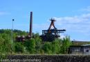 5-fluesse-radweg-2014-04-05-2014-15-58-33