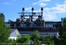 5-fluesse-radweg-2014-04-05-2014-16-04-35