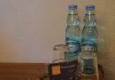 5-fluesse-radweg-2014-05-05-2014-08-12-40