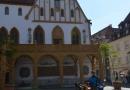 5-fluesse-radweg-2014-05-05-2014-08-54-52