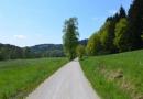 5-fluesse-radweg-2014-05-05-2014-10-23-15