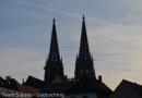 5-fluesse-radweg-2014-05-05-2014-18-41-20