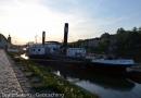5-fluesse-radweg-2014-05-05-2014-18-44-13