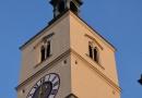 5-fluesse-radweg-2014-05-05-2014-19-02-00