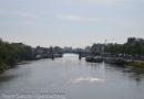 5-fluesse-radweg-2014-06-05-2014-08-36-15