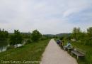 5-fluesse-radweg-2014-06-05-2014-13-35-35