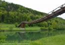 5-fluesse-radweg-2014-06-05-2014-15-01-24