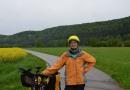 5-fluesse-radweg-2014-07-05-2014-10-27-03