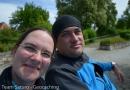 5-fluesse-radweg-2014-07-05-2014-13-42-45