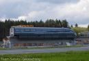 5-fluesse-radweg-2014-07-05-2014-15-42-25