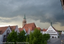5-fluesse-radweg-2014-07-05-2014-18-17-00