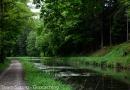 5-fluesse-radweg-2014-08-05-2014-10-39-50