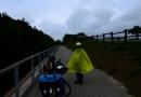 5-fluesse-radweg-2014-08-05-2014-11-09-34