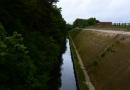 5-fluesse-radweg-2014-08-05-2014-11-10-58