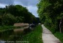 5-fluesse-radweg-2014-08-05-2014-11-42-09