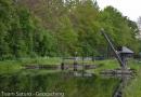 5-fluesse-radweg-2014-08-05-2014-14-30-20