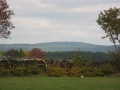 Geocaching Am Knock 10.10.2008 13-58-15.JPG