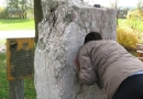 Geocaching Am Knock 10.10.2008 14-00-43.JPG