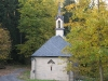 Geocaching Am Knock 10.10.2008 17-09-55.JPG