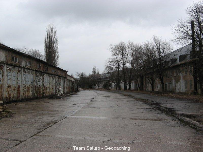 geocaching-die-jagd-nach-dem-bnd-agenten-kaserne-weimar-15032009-12-23-48.jpg