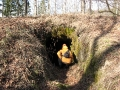 Geocaching Nortwald III - Gueldenstein 18.03.2009 13-56-29.JPG