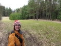 Geocaching Bigmaeckerfield ONE 29.03.2009 15-41-24.JPG