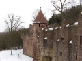 Geocaching Wertheim 15.02.2009 16-35-54.JPG