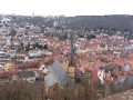 Geocaching Wertheim 15.02.2009 16-44-26.JPG