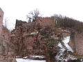 Geocaching Wertheim 15.02.2009 16-45-53.JPG
