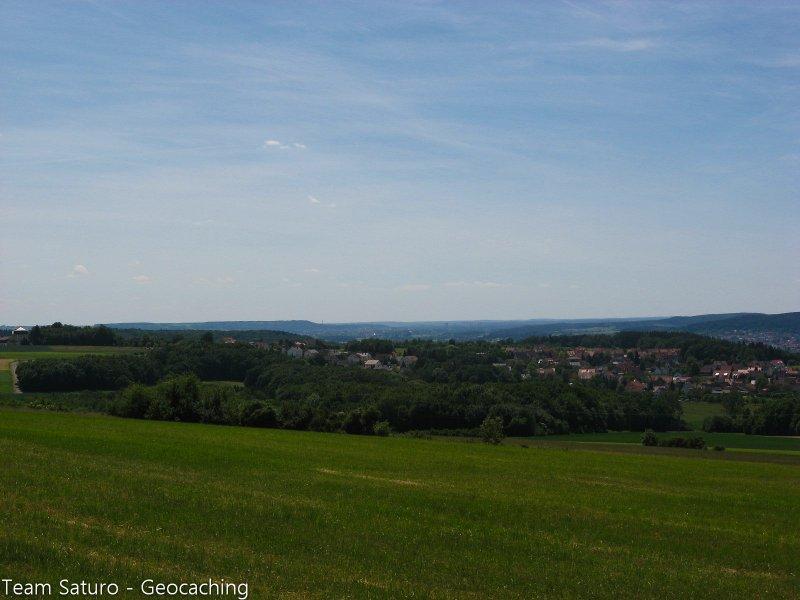 radtour-ba-12-buttenheim-forchheim-29-05-11-13-38-03