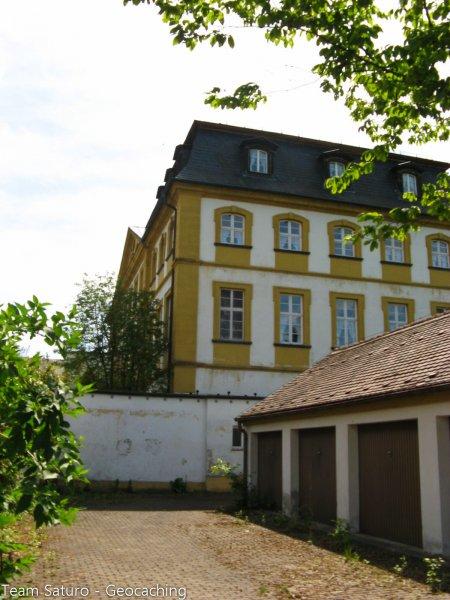 radtour-ba-12-buttenheim-forchheim-29-05-11-14-31-22