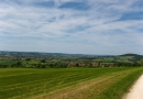 radtour-ba-12-buttenheim-forchheim-29-05-11-13-36-19
