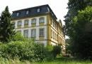 radtour-ba-12-buttenheim-forchheim-29-05-11-14-32-02