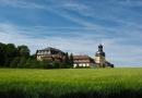 radtour-ba-12-buttenheim-forchheim-29-05-11-14-44-21