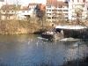 geocaching-bamberg-14122008-14-45-11.jpg
