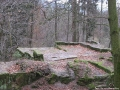 Geocaching Alte Burg 16.03.2008 13-19-11.JPG