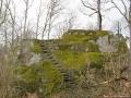 Geocaching Ruine Rotenhan 16.03.2008 15-37-03.JPG