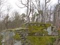 geocaching-ruine-rotenhan-16032008-15-38-38.jpg