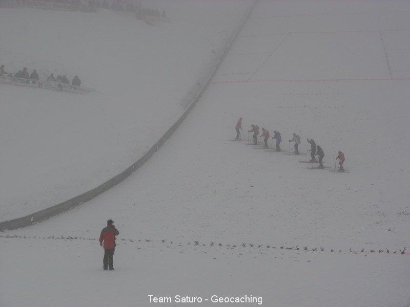 skispringen-brotterode-2009-22022009-13-33-37.jpg
