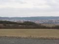 geocaching-die-dreisten-fuenf-01022009-12-12-26.jpg