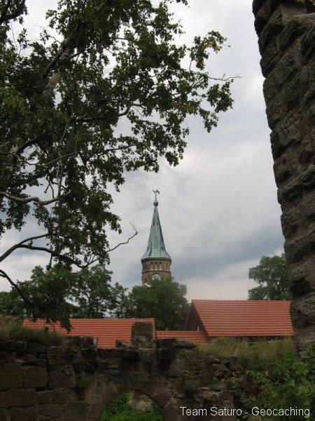 geocaching-amtsbotencache-altenstein-02082009-14-06-15.jpg