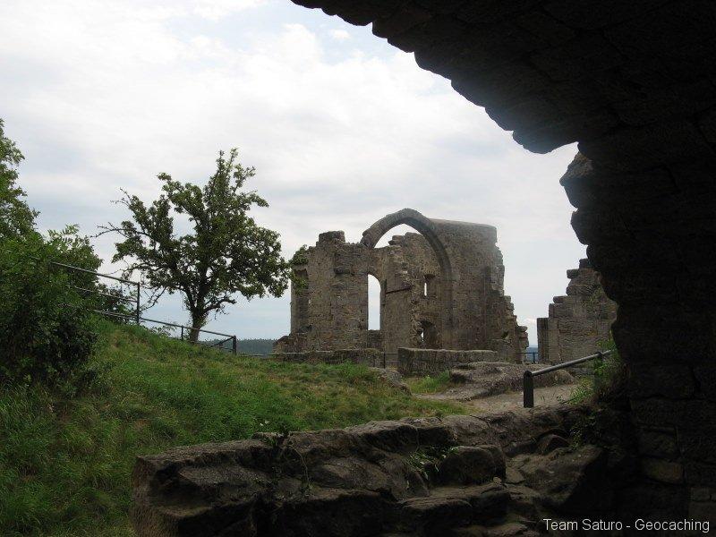 geocaching-amtsbotencache-altenstein-02082009-14-06-44.jpg