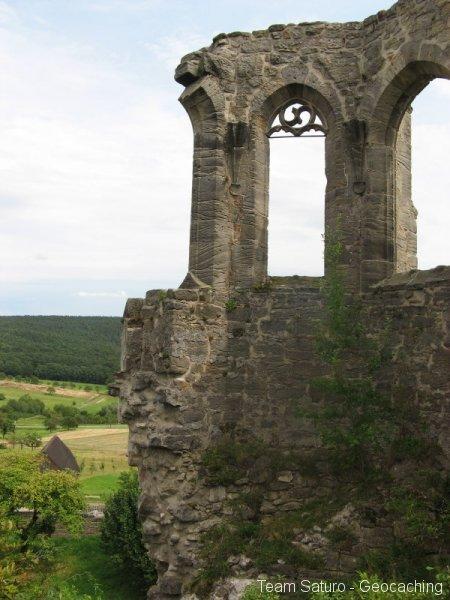 geocaching-amtsbotencache-altenstein-02082009-14-24-31.jpg