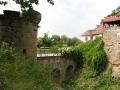 geocaching-amtsbotencache-altenstein-02082009-14-33-52.jpg