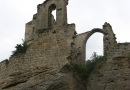 geocaching-amtsbotencache-altenstein-02082009-14-59-49.jpg