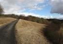 entlang-des-langenbaches-26-02-12-16-24-34