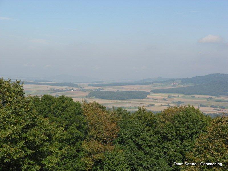 giechburg-und-guegel-19092010-11-57-33.jpg