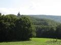 giechburg-und-guegel-19092010-12-49-29.jpg